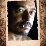 Daniel M. is a voice over actor