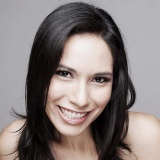 Gaby Tellez is a voice over actor