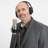 Troy W. is a voice over actor