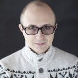 Vadim S. is a voice over actor