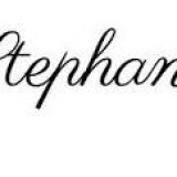 Stephanie is a voice over actor