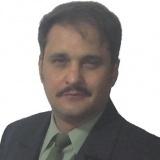 Luis E. is a voice over actor