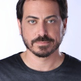 Edu O. is a voice over actor