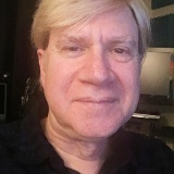 B. Jay Kaplan - On Cue Productions is a voice over actor