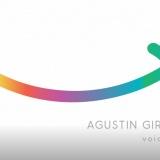 Agustin Giraudo  is a voice over actor