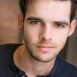 Sam Lucas Smith  is a voice over actor