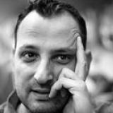 Apostolis Papageorgiou  is a voice over actor