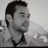 Alexander Muñoz C. is a voice over actor