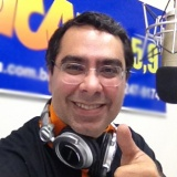 Mario Del Guercio  is a voice over actor
