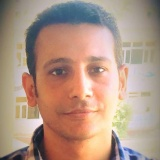 Mohammed Abdul Wahab zaky Elshorbagy  is a voice over actor