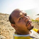 Cristian Camilo Sanchez Riascos  is a voice over actor