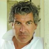 Roman Kollmer  is a voice over actor