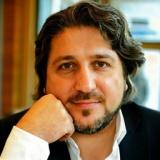 Sabahattin C. is a voice over actor