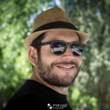 Héctor A. is a voice over actor