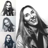 Margit Sander is a voice over actor