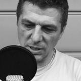 Leszek Wojtaszak  is a voice over actor