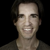 Javier E. is a voice over actor