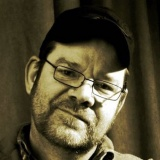 Carel F. Cronje  is a voice over actor