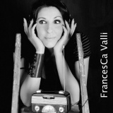 FrancesCa Valli is a voice over actor