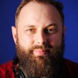 Dan B. is a voice over actor