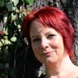 Birgit A. is a voice over actor