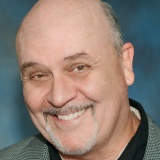 Kent Ingram is a voice over actor