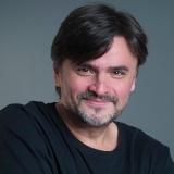 Daniel Loubier-Profir  is a voice over actor