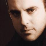 Jad rahbani  is a voice over actor