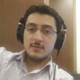 Abdullah Farouq Abubaker Abdullah Farouq Abubaker is a voice over actor