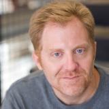 Scott M. is a voice over actor
