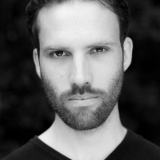 Andrew C. is a voice over actor