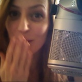 Liat L. is a voice over actor