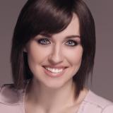 Claire Elizabeth Coyle is a voice over actor