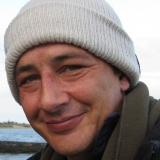 Nigel Sarrag is a voice over actor