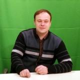 Ivan Grigoriev  is a voice over actor