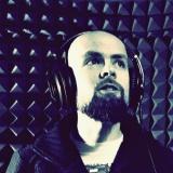 Aleksander Bromberek  is a voice over actor