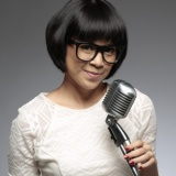 Nengah Krisnarini  is a voice over actor