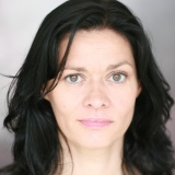 Kate W. is a voice over actor