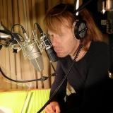 Floris van den Broek  is a voice over actor