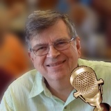 Stevan S. is a voice over actor
