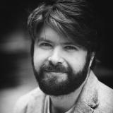 Daniel K. is a voice over actor