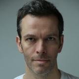 ThomaS Landbo  is a voice over actor