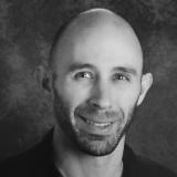Joel Schrank is a voice over actor