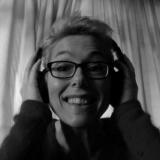 Jolanda Bayens  is a voice over actor