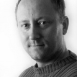 Johan Lindquist  is a voice over actor