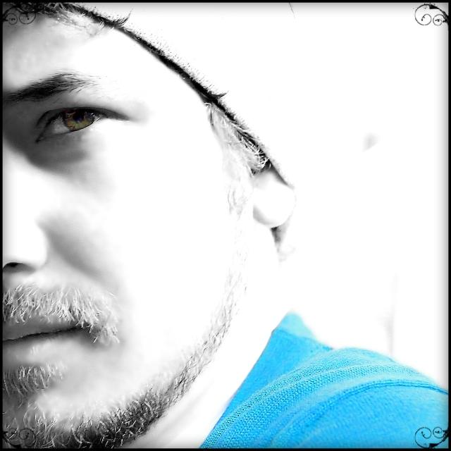 Barbaros Bulutlu is a voice over actor
