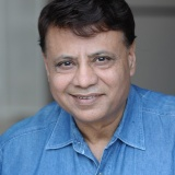 Raj Vats  is a voice over actor