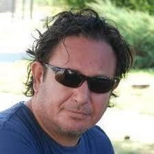 Özden is a voice over actor
