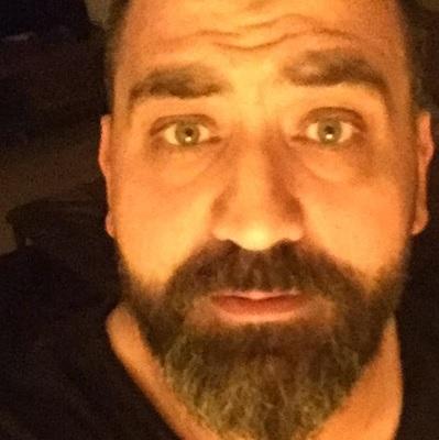 Murat Albayrak is a voice over actor