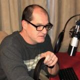 Scott E. is a voice over actor